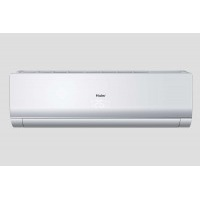 Сплит-система Haier AS18NS2ERA-W/1U18FS2ERA(S)